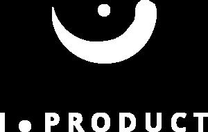 logo-iproduct-white