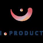 logo iproduct