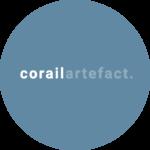 corail artefact