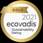 ecovadis-gold